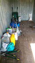 Shipping Container 20 Foot Holsworthy Campbelltown Area Preview
