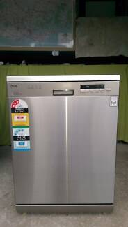 lg direct drive in excellent clean cond
