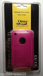 OtterBox-Commuter-TL-Series-Case-Cover-Verizon-AT-amp-T-Apple-iPhone-3G-3GS-Pi
