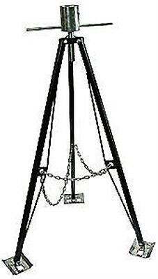 Ultra-Fab 19-950500 Fifth Wheel Ultra King Pin Tripod Stabilizer -