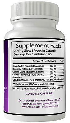 Total Tone Pill with Garcinia   Total Tone Diet Pills   Diet Pills Weight Los... 1