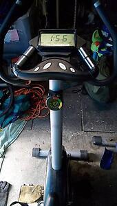 Genki exercise bike Langford Gosnells Area Preview