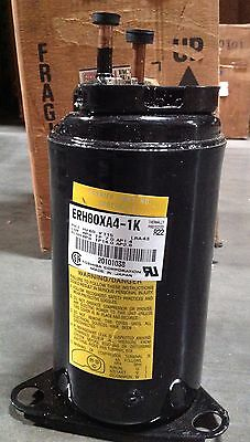 Discount Hvac Cp-p0350801 - Carrier Compressor Gf02da013 115v R22 Free Freight