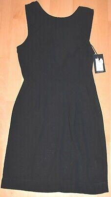 mbyM elegantes  Party Sommer Shift  Kleid   L Sommer-shift