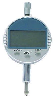 0 - 0.4 0 - 10mm Electronic Indicator