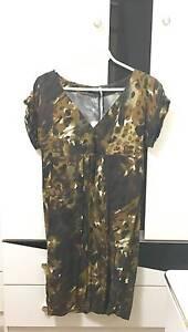 Max&Co Dress Greenwich Lane Cove Area Preview