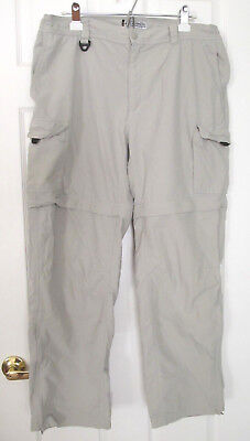 outdoor pants men for sale  Holder