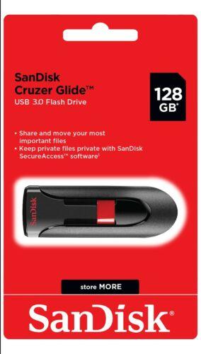 USB 3.0 16GB 32GB 64GB 128GB Flash Drive Thumb Stick Memory USB 3.1 Pen Drive