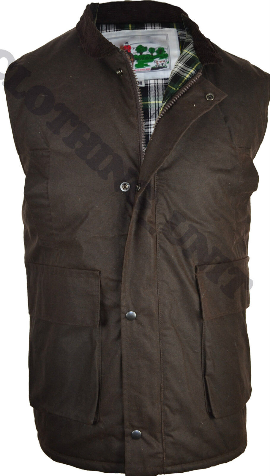 For men's coats and jackets you can rely on come rain or shine, look no further than Cotton Traders. Our collection features padded coats and lightweight jackets, through to men's casual waistcoats when you need an extra layer of warming sophistication.
