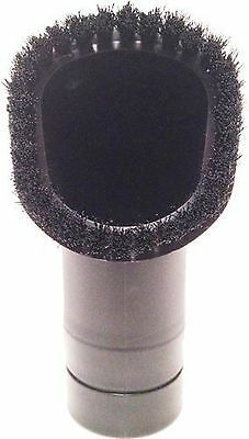 OEM Hoover Windtunnel Upholstery Tool 303205001