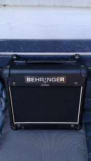 Behringer ultrabass bx4500h behringer ultrabass bb410 bass cab behringer neg 15w tube amp fandeluxe Image collections