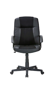 Roma Chair 25% cheaper than anywhere else. Brand new in box Norman Park Brisbane South East Preview
