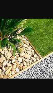 Xquiised & Affordable Landscapes. Bass Hill Bankstown Area Preview