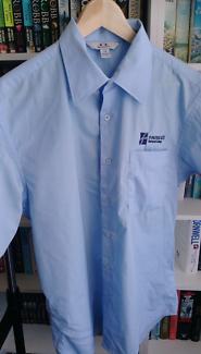 St Patricks Technical College Uniform - good condition