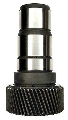 New Process NP 271 273 Dodge 29 spline input shaft