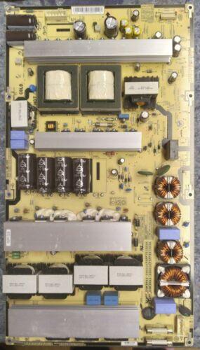 Samsun Power Supply Board for PN60F8500AF, BN44-00602A