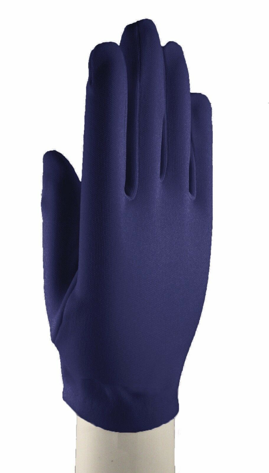 Black dress up gloves - Wrist Length Dress Gloves Dress Up Church Formal