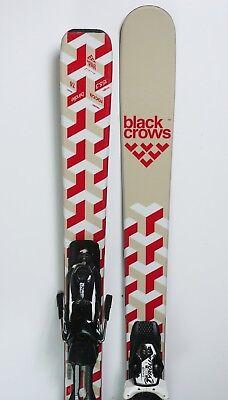 Tyrolia Freeflex Pro 11 Ski Bindung matt black white Brake 78 111403 Skisport & Snowboarding