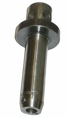 Wohlhaupter Multi-bore A119 019 Reducer Extension