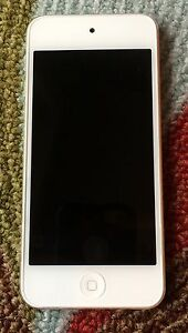 Brand New iPod touch 5Gen 32Gb