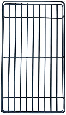 MCM-96691 Replacement Steel Wire Rock Grate for Outback Brand Gas Gri