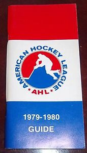 AHL-American-hockey-league-Guide-1979-80-148-pages