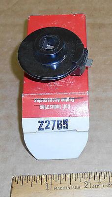 New Vintage Fairbanks-morse Magneto Distributor Rotor Z2765