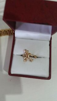 **SELLING A FEW SOLID GOLD ITEMS CHEAP FOR QUICK SALE** Port Wakefield Wakefield Area Preview