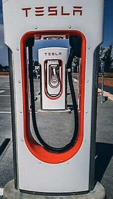 Free 1000 Tesla Super Charger Miles. Supercharger Model S 3 X Y Octopus Go Agile