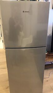 Westinghouse 230L stainless steel fridge Surry Hills Inner Sydney Preview