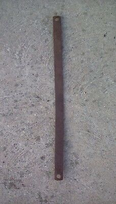 Farmall Cub 22 Sickle Mower Gag Link 45130r1