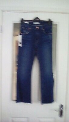 womens James jeans brand new with tags size 29