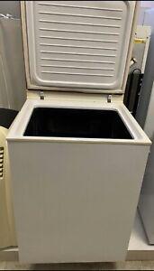 Warranty L200 Chest Freezer Icecold Good work cond