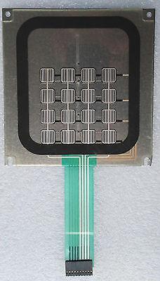 Gilbarco T20353-01 Advantage Programmable Pump Preset