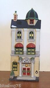 Dept-56-Christmas-In-The-City-Ritz-Hotel-59730-Y118