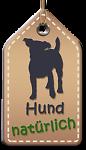 hund-natuerlich-shop