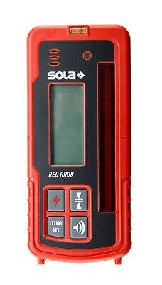 SOLA RECRRDO - Receptor para nivel PROTON