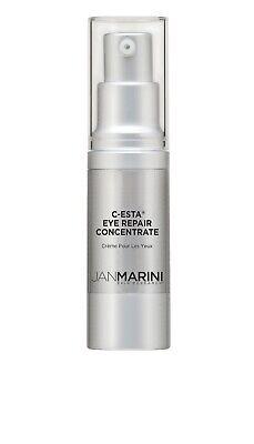 Jan Marini C-ESTA Eye Repair Concentrate 14g