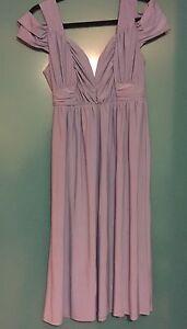 Preloved Dress Middleton Grange Liverpool Area Preview