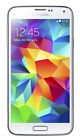 Samsung White T-Mobile Cell Phones & Smartphones