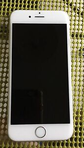Iphone 6 16gb ROGERS Excellent Condition