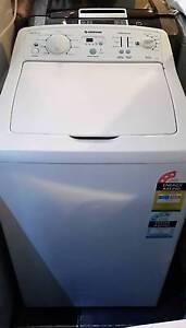 6kg Simpson Top Load Washing Machine Ferny Hills Brisbane North West Preview