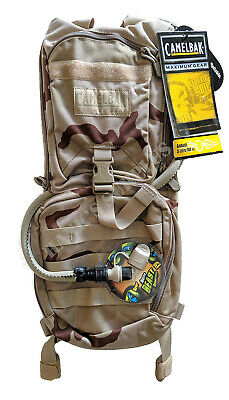 07a7a79c54a7 Hydration Packs - Camo Camelbak
