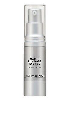 Jan Marini Luminate Eye Gel 15ml