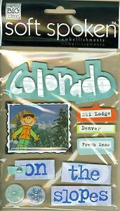 Colorado-Soft-Spoken-Stickers-MAMBI