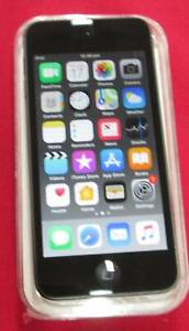 APPLE IPOD TOUCH 6TH GENERATION 128GB A1574 Miller Liverpool Area Preview