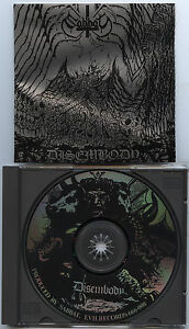 SABBAT-Disembody-ORG-cd-Evil-Records-93-Abigail-Metalucifer