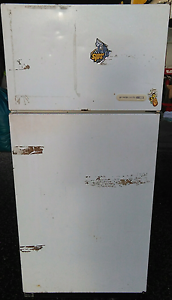Good Working beer fridge Edmonton Cairns City Preview