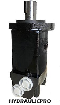 Hydraulic Motor For Char-lynn 104-1022 Charlynn Eaton Aftermarket New