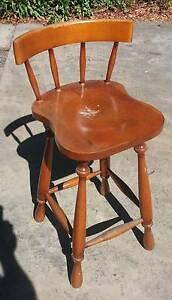 Just One FREE Bar Stool Bomaderry Nowra-Bomaderry Preview